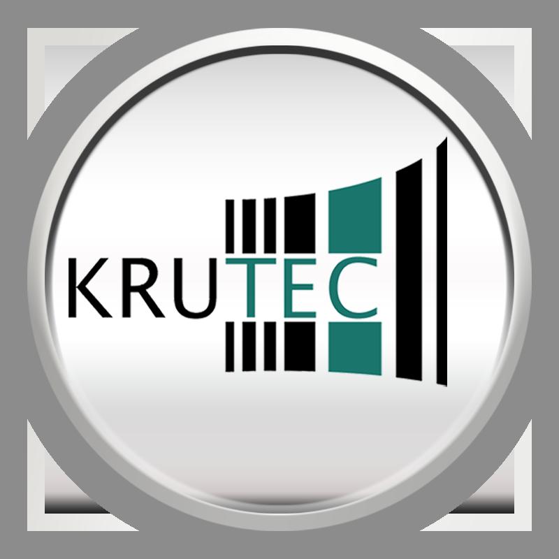 Krutec Logo