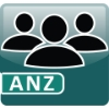 Icon ANZ