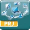 Icon PRJ