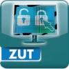 Icon ZUT