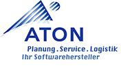 ATON GmbH