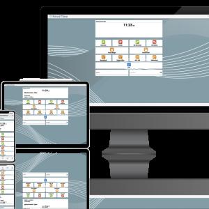 rsz_novatime-webterminal-tablet-smartphone-desktop-homeoffice