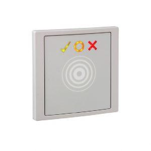 voxio1200c